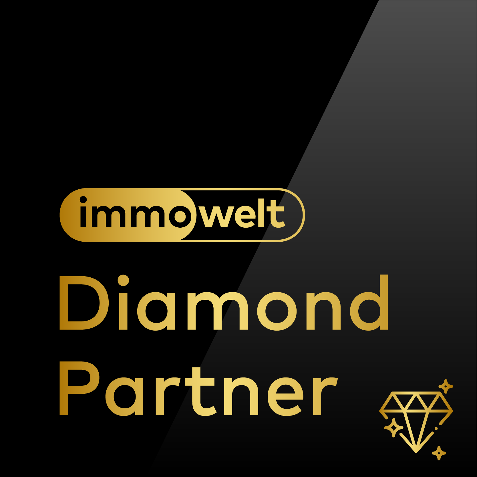 Immowelt-Diamond-Partner HUNDERTRAUM Immobilien - Christian Oster